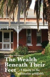Wealth Beneath
