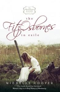 FitzOsbornes-in-Exile-AU-196x300