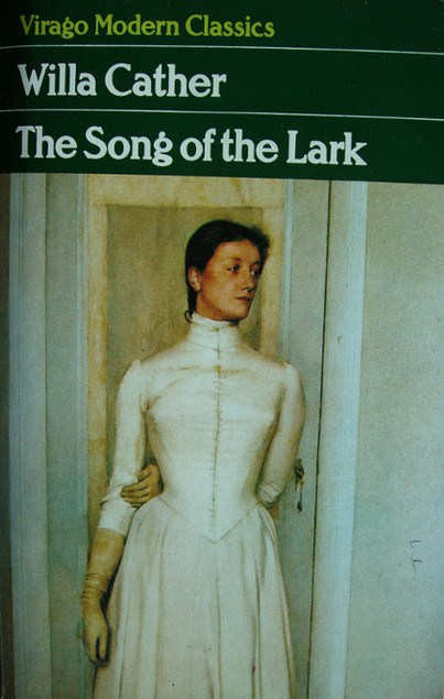 the-song-of-the-lark