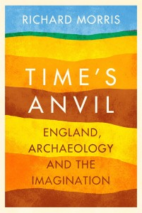 Times-Anvil-201x300
