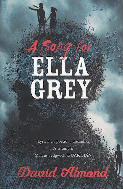 ELLA GREY_20150806_0001