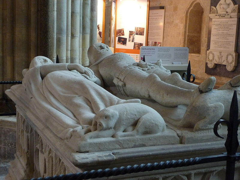 800px-The_Arundel_Tomb_at_Chichester_Cathedral_(3)