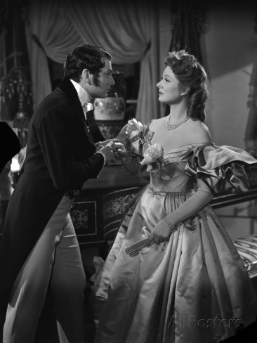 pride-and-prejudice-laurence-olivier-greer-garson-1940