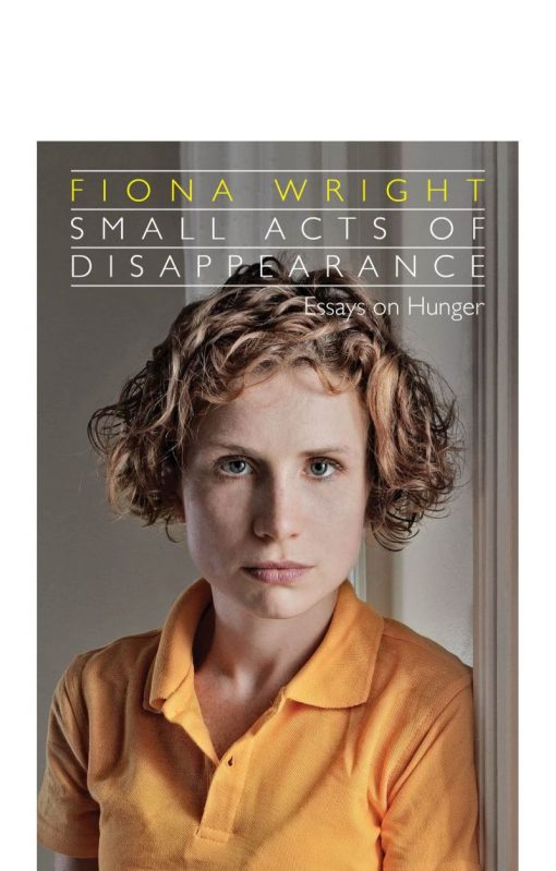 Wright-Small-Acts-of-Disappearance-Cover-510x799