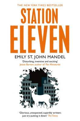 xstation-eleven.jpg.pagespeed.ic.VHp9WVrWLZ