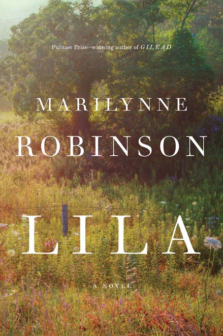 holding-marilynne-robinson-interview